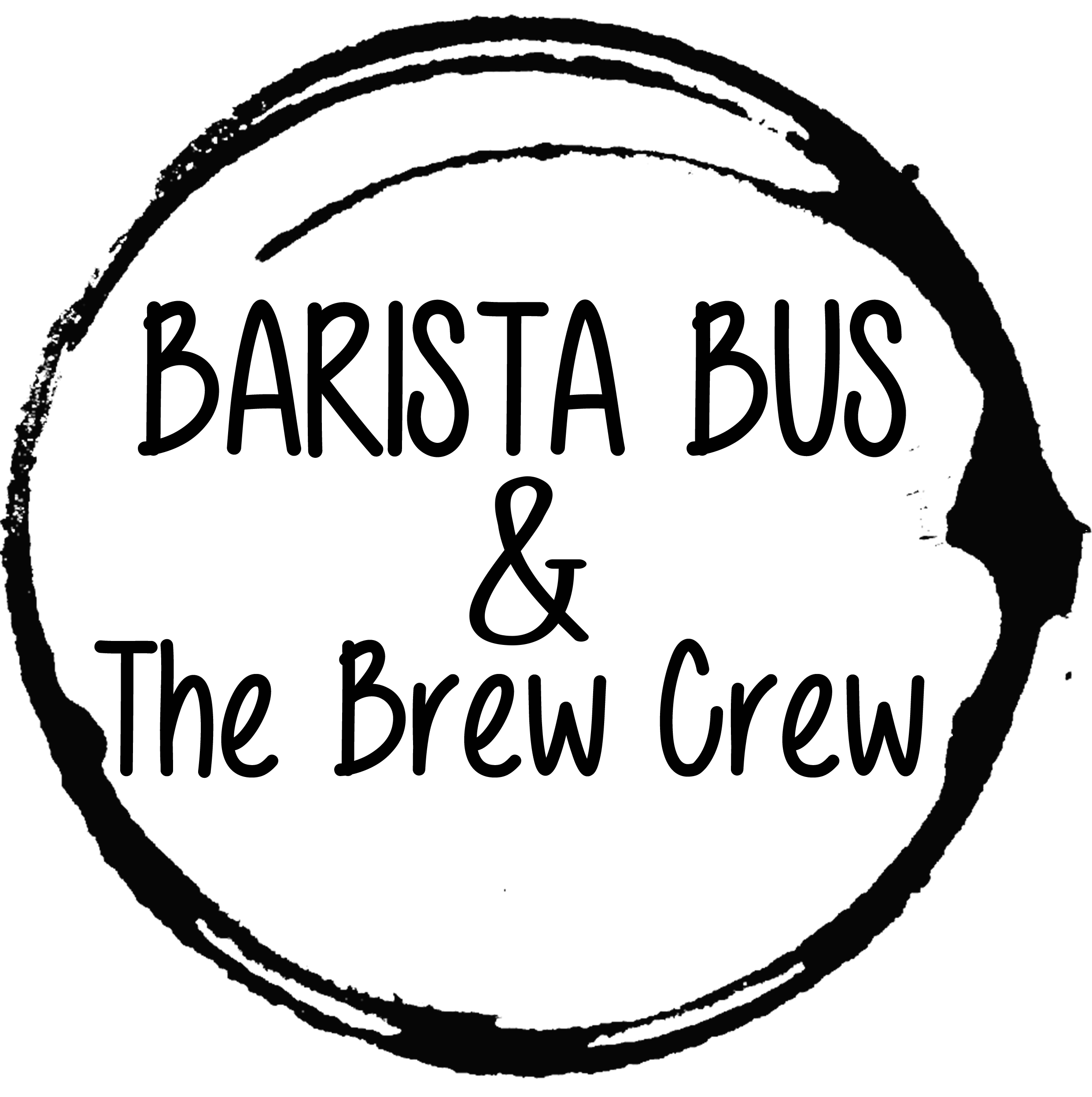 Barista Bus & the Brew Crew